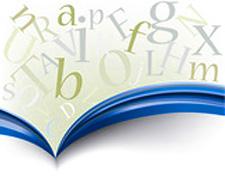 Citation Reve