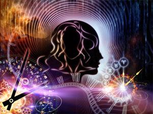 Interpretation des reves et astrologie